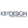 KBY Design logo