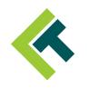 TN2D Ashford Web Design logo