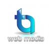 TA Webmedia