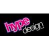 Hype Design logo