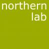 Northern Lab logo