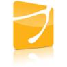 Wishbone Media logo