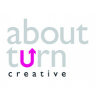 About Turn Creative Limited logo