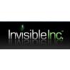 Invisible Inc logo
