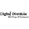 Digital Overdose logo