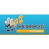 Webnoxs Technologies logo