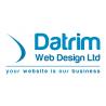 Datrim Web Design Ltd logo