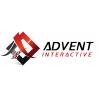 Advent Interactive Ltd logo