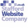 Stafford Website Company logo