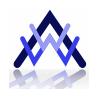 Apex Web Works logo