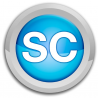 Silverline Tradin UK Ltd logo