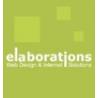 elaborations logo