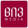 BN3 Media logo