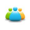 Jon Tromans Internet Design logo