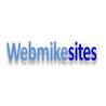 How To Create a Website logo