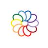 AdRiCe Design logo