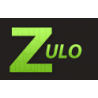 Zulo logo