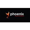 Phoenix Web Solutions Ltd logo