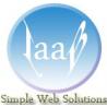 LaaB logo