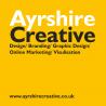 Ayrshire Creative logo
