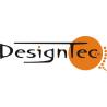 Designtec logo