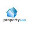 PropertyADD logo