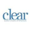 Clear SEO Web Design logo