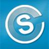 Styles Creative Ltd logo