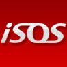 iSOS logo