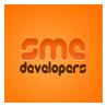 SME DEVELOPERS logo