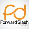 ForwardSlash Designs logo