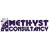 Amethyst Consultancy logo
