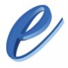 Eonsofttech Ltd logo