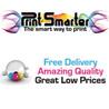 Print Smarter logo