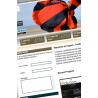 Impact Web Design logo