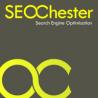 SEO Chester logo