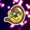 Web Munki logo