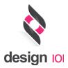 design101 logo