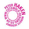 Cotswold Designs logo