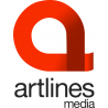 Artlines Media Ltd.