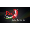 Red Chilli Media Pvt. Ltd. logo