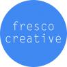 Fresco Creative logo