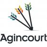 Agincourt Technologies Ltd logo
