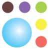 skim media Ltd logo