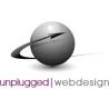 Unplugged Webdesign logo
