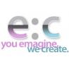 emagine create logo