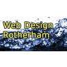 Web Design Rotherham logo