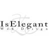 IsElegant logo