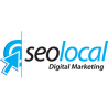 SEO Local Ltd logo