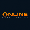 Munky Online Web Design logo
